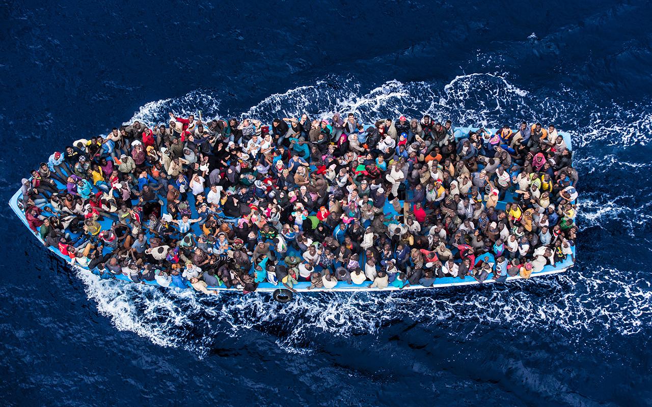 Image result for fedasil aan zee belgie